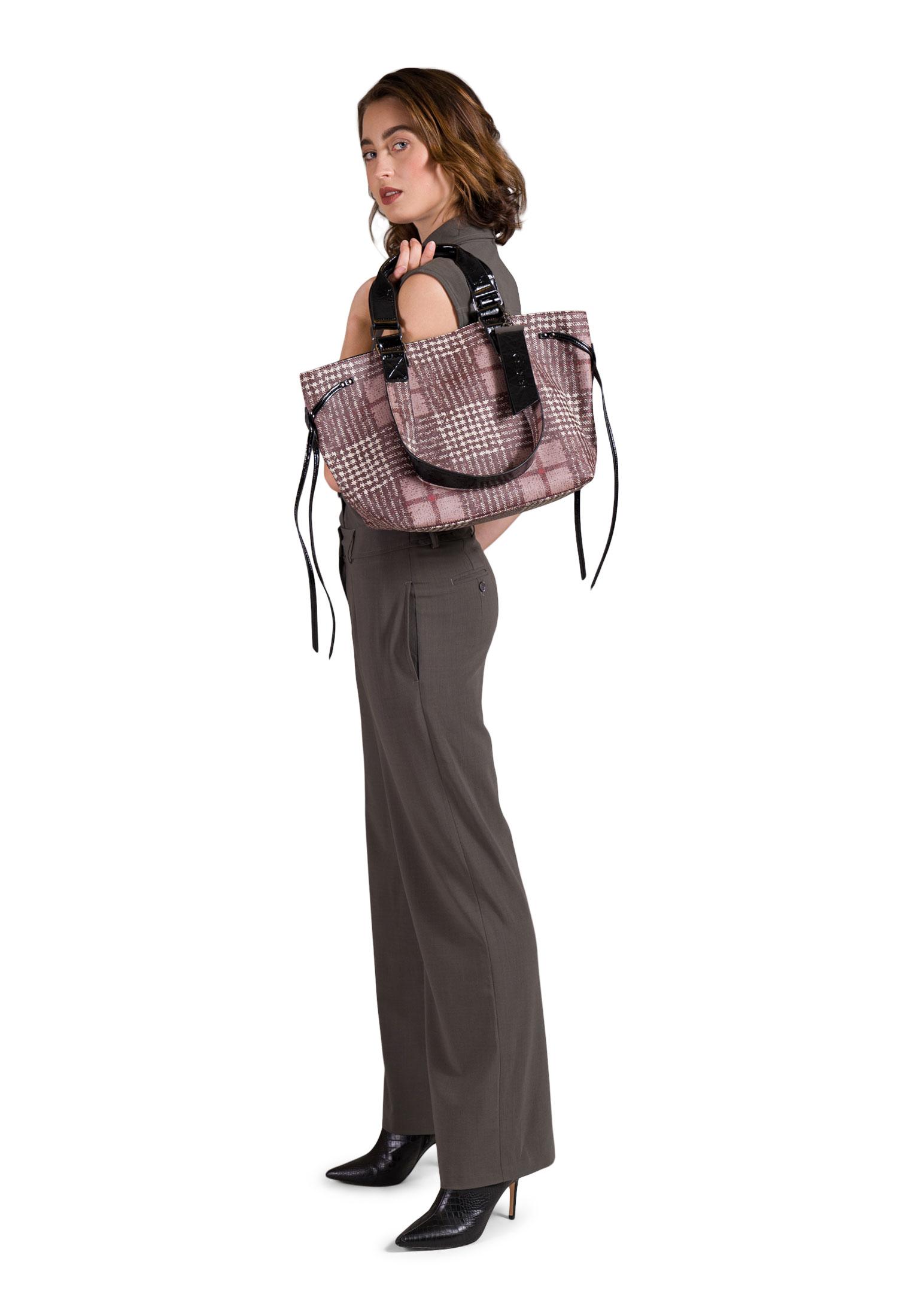 Shopper Gwenny