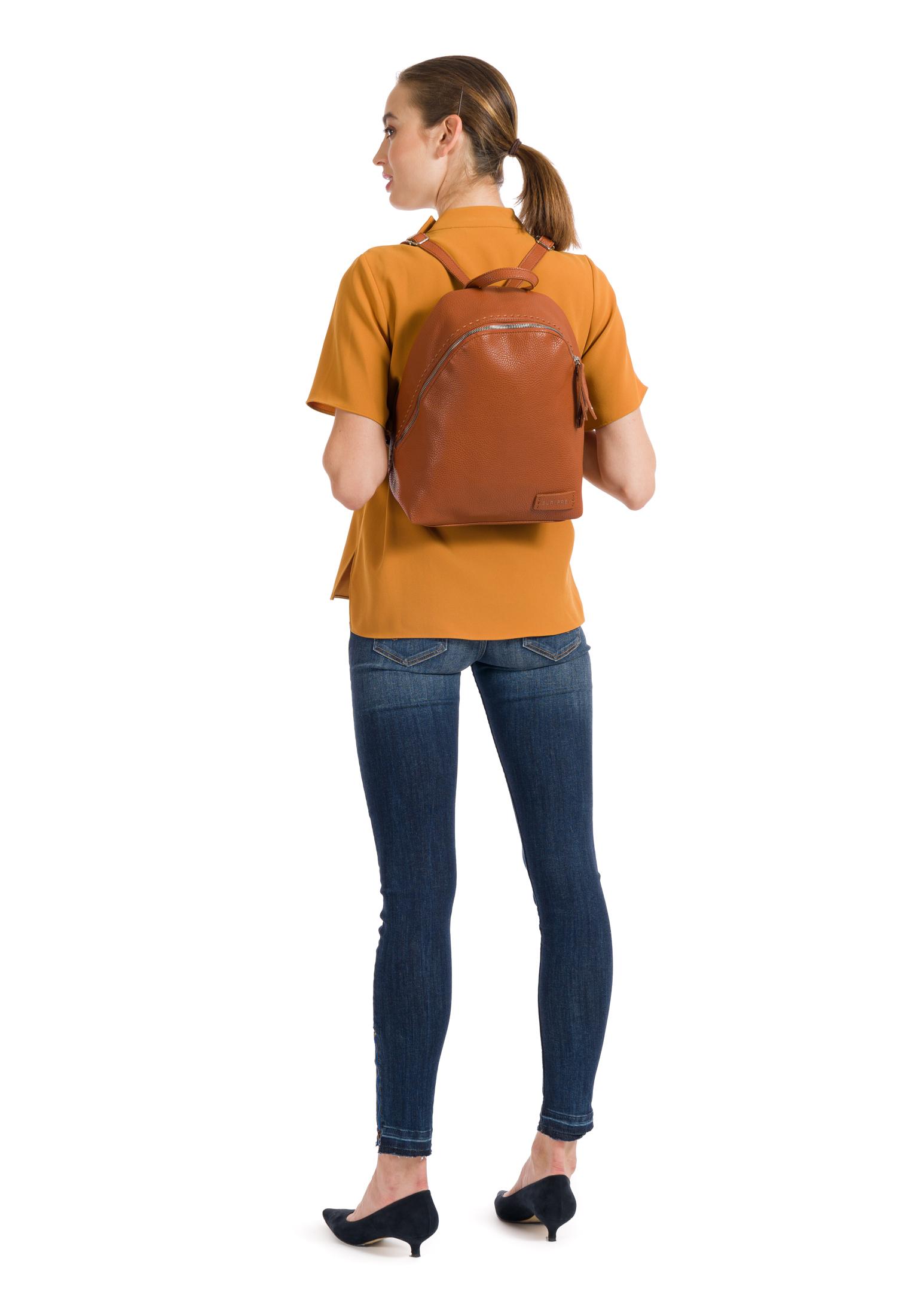 Rucksack Penny groß