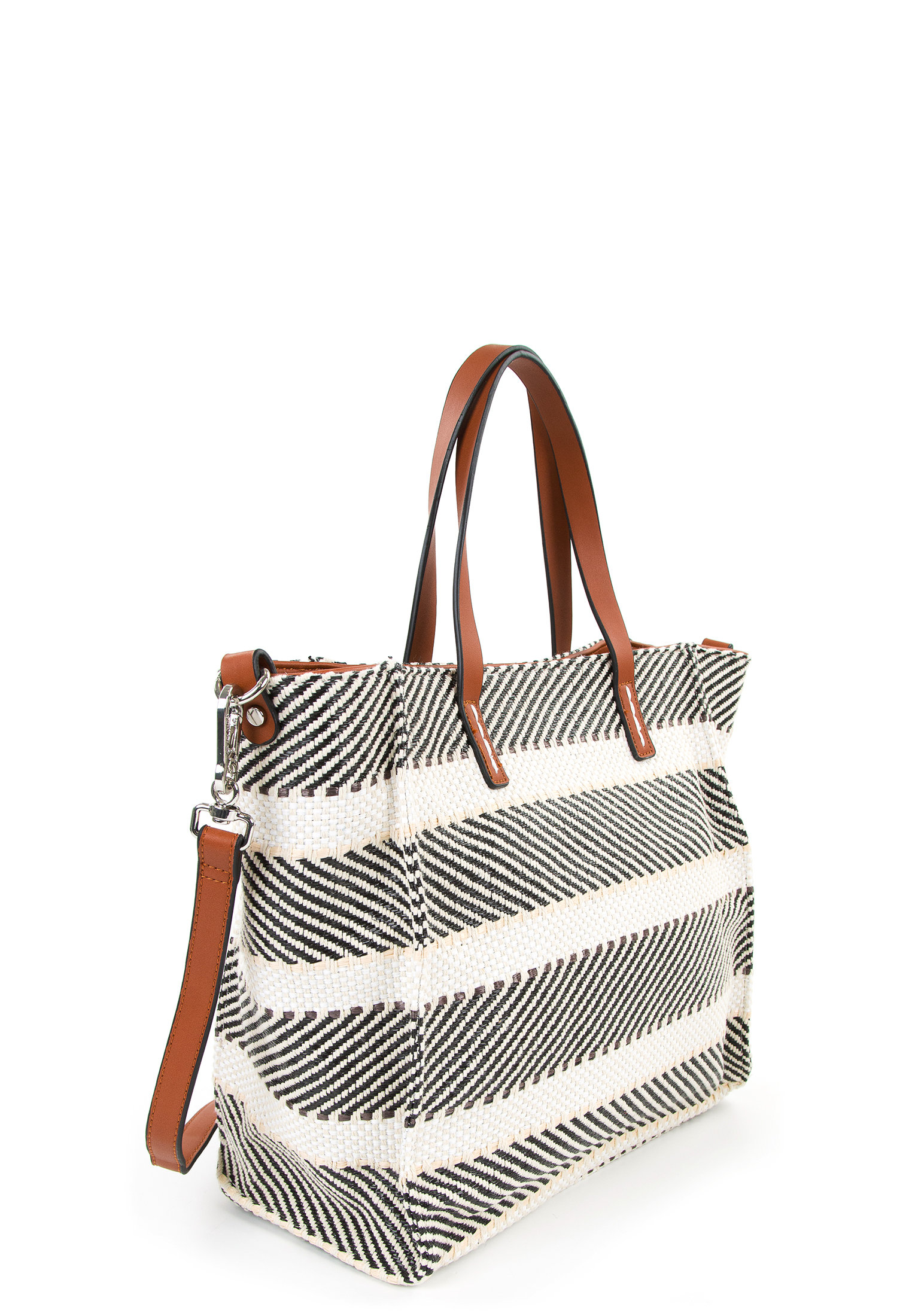 Shopper SURI Black Label Gracy mittel