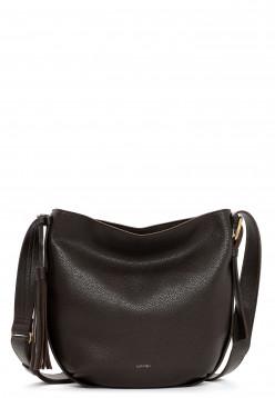 SURI FREY Beutel Brittney groß Braun 12593200 brown 200