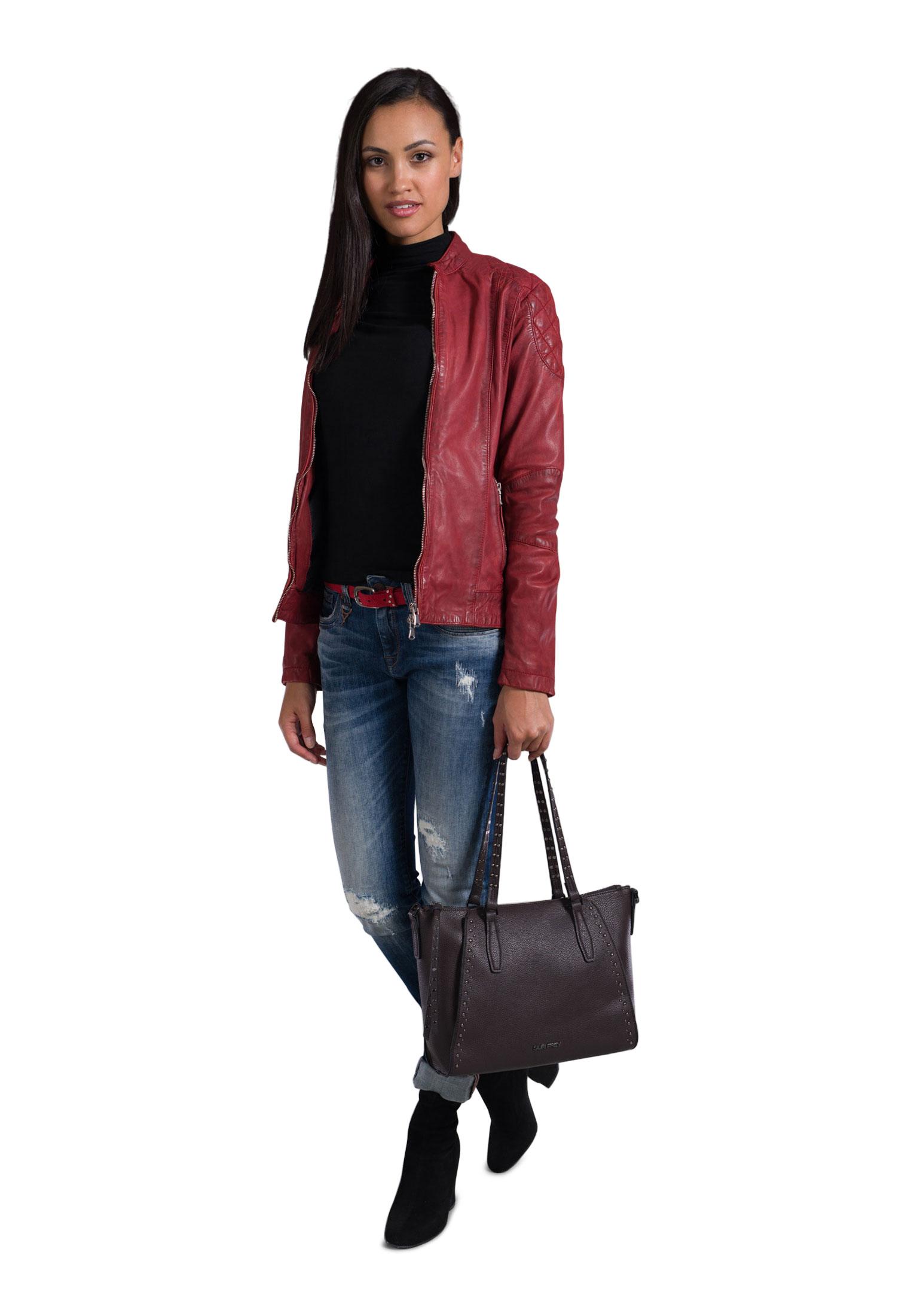 Shopper Karny