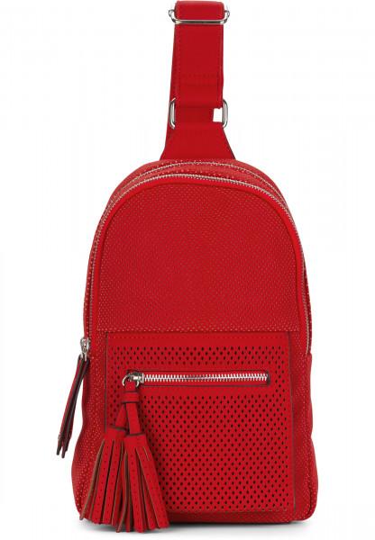 SURI FREY Bodybag Romy Ailey Rot 12157600 red 600