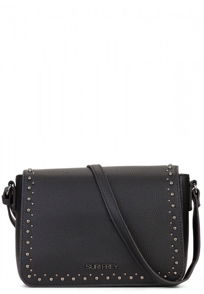 Handtasche mit Überschlag Karny No.1