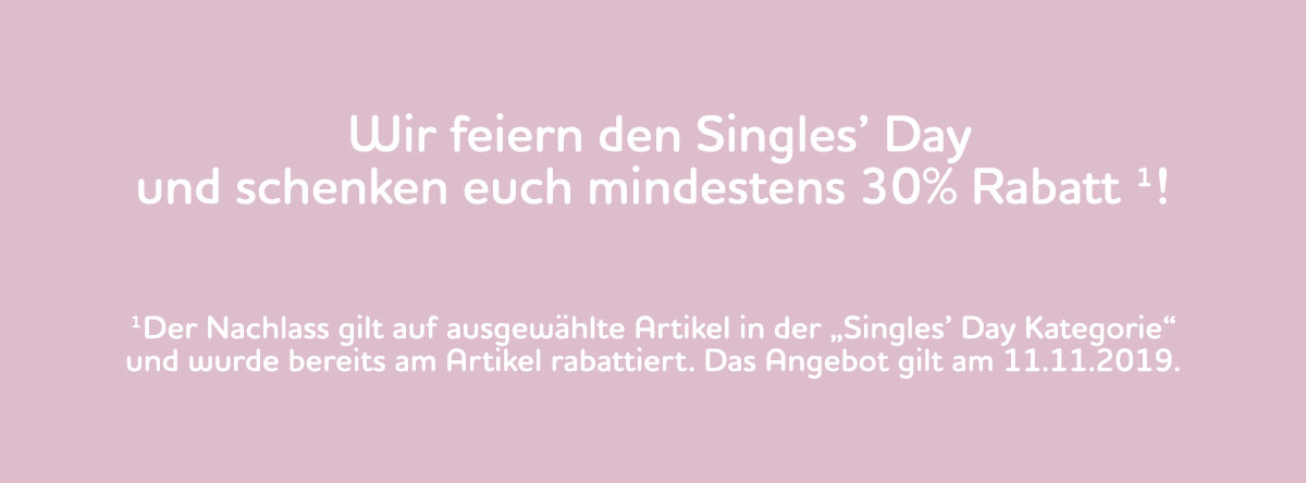 single-day-shop-stoerer-text-1200x444pxaanNIlr36A76t