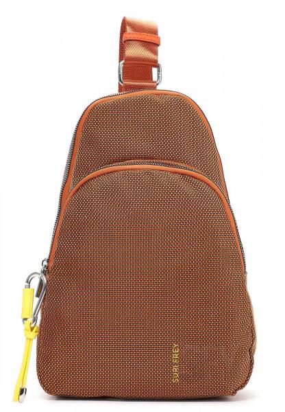 SURI FREY Bodybag SURI Sports Marry  Orange 18020610 orange 610