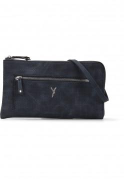SURI FREY Clutch Romy Blau 11600500 blue 500
