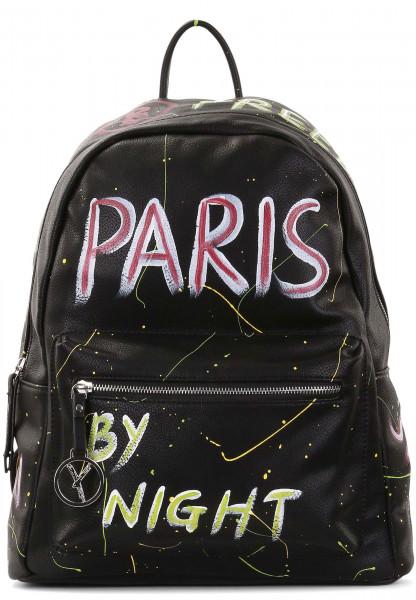 Cityrucksack Joy Paris