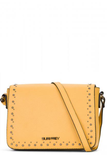 Handtasche mit Überschlag Karny