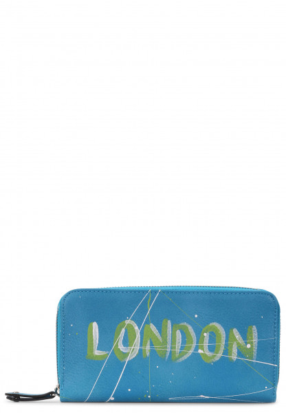Langbörse Joy London