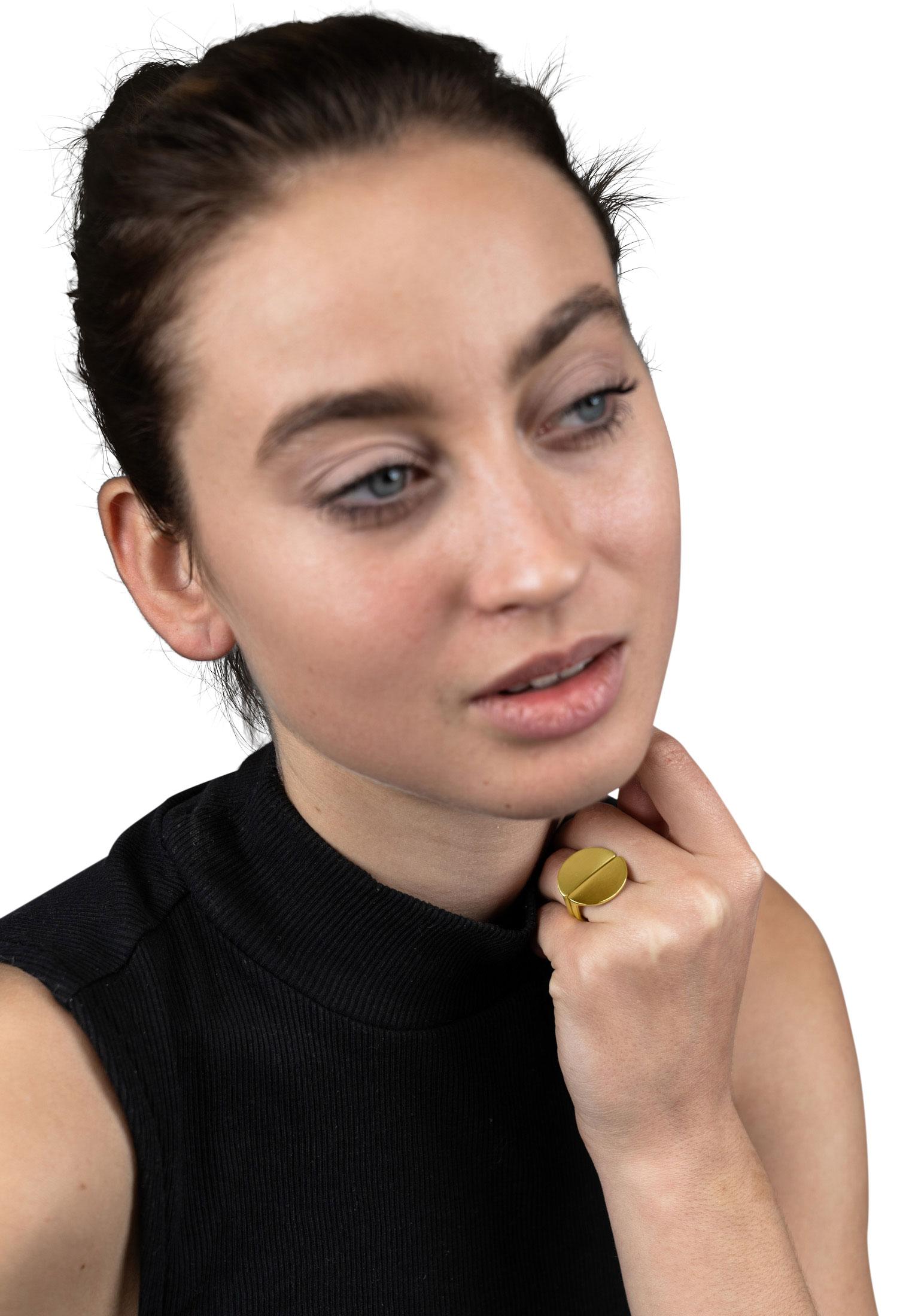 Ring Elly