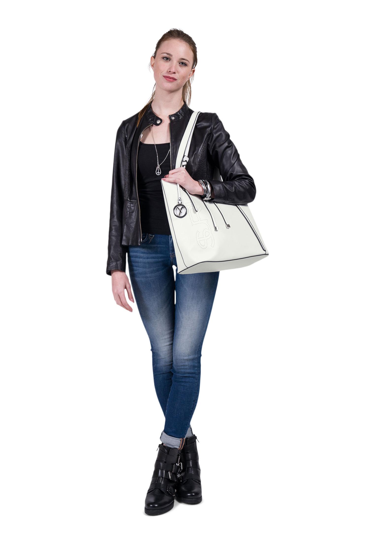 Shopper Issy groß