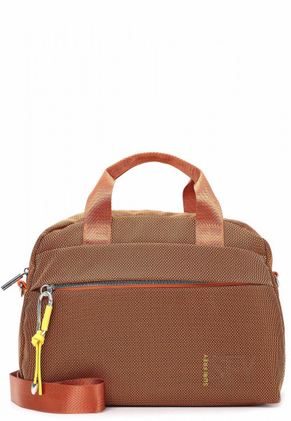 SURI FREY Bowlingbag SURI Sports Marry  Orange 18018610 orange 610