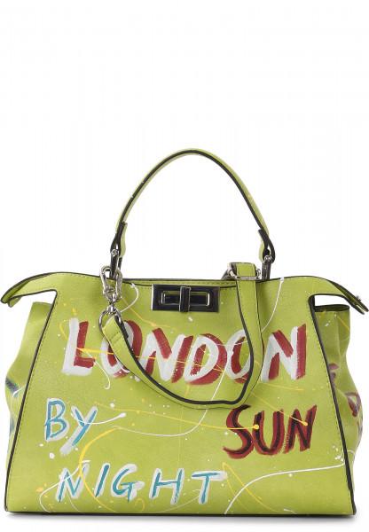Shopper Joy London