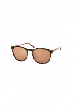 Sonnenbrille Yan