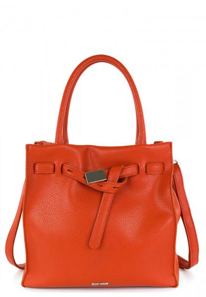 SURI FREY Shopper Sindy mittel Orange 12581610 orange 610
