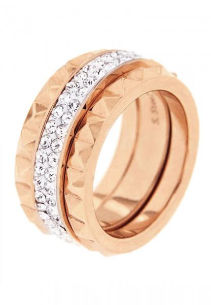 Ring Leny