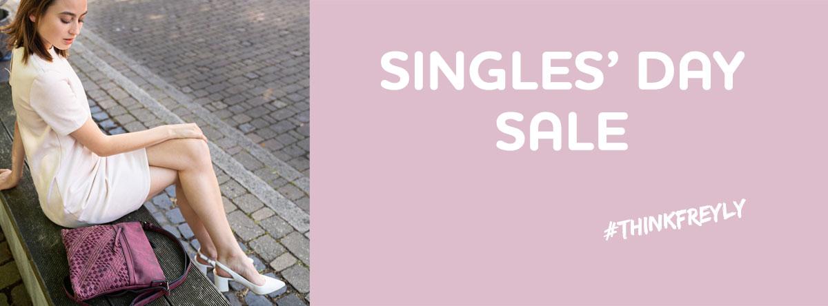 single-day-shop-stoerer-1200x444pxE5mHz2FC7GF1y