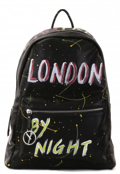 Cityrucksack Joy London