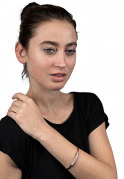 Armband Lucy