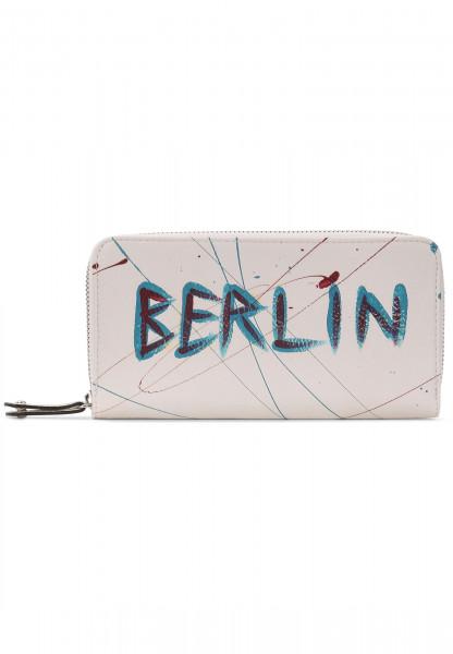 Langbörse Joy Berlin