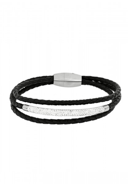 Armband Milly
