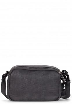 Handtasche mit Reißverschluss Mercy No.1