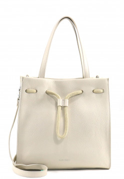 SURI FREY Shopper Maddy groß Beige 12735470 cream 470