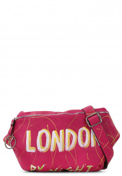Gürteltasche Joy London