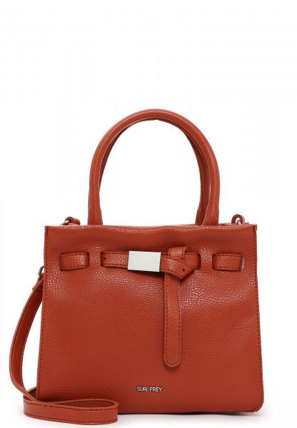 SURI FREY Shopper Sindy klein Orange 12580610 orange 610