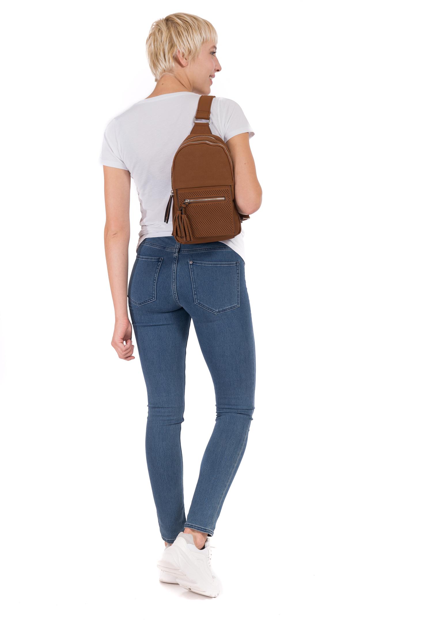 Bodybag Romy Ailey