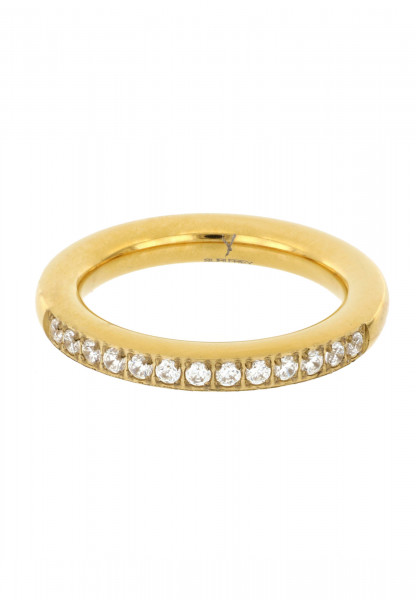 SURI FREY Ring Joy Gold RI12024-18 IP Gold