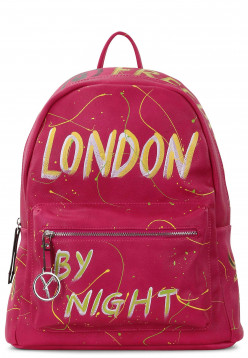 Rucksack Joy London