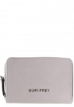 Geldbörse Shirley